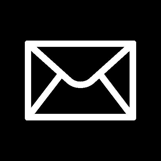 Hiller email white