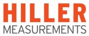 Hiller logo