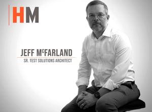 JEFF-M_HS-FINAL-2