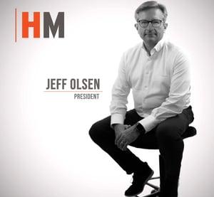 JEFF-O_HS-1