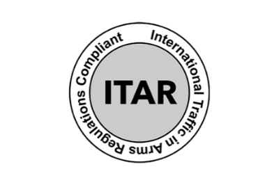 Hiller Measurements ITAR Registered