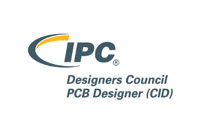 Hiller IPC Certified
